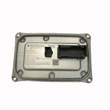 OEM Mercedes GLE GLS CLS S Class LED Headlight ballast control module 2189000406