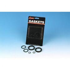 Oil seal kit fork - James gasket 45849-71
