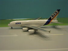DRAGON WINGS AIRBUS A3XX 1:400 SCALE