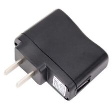 US AC WALL POWER HOME USB CHARGER For APPLE iPod Classic 120GB 160GB 80GB sx
