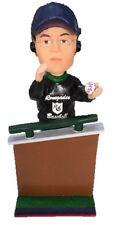 Chicago CUBS Florida MARLINS Steve Bartman FoulBobble Bobblehead BRAND NEW!