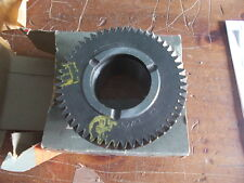 INGRANAGGIO 5 MARCIA FIAT TEMPRA TIPO 1,1-1,4-1,6 SPEED GEAR ORIGINALE FIAT