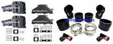 MerCruiser 4.3L Exhaust Manifold Pkg & Conversion Kit (1987-2001) - MC-1-99746