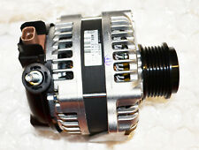 GM OEM-Alternator 84143543