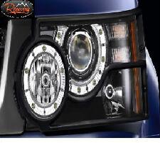 RANGE Rover Sport 2010 > 13 PROTEZIONI Luce anteriore (COPPIA) - VPLSP 0010
