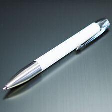 Parker Vector XL Kuli Kugelschreiber Stift mit Grossraummine