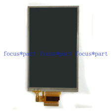 """6"""" TomTom VIA 62 GPS navigation LCD display screen touch digitizer Assembly"""