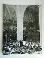 Foto Concierto Festival de Rocamadour C.1975