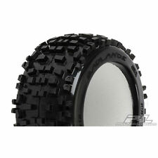 Pro-Line 'Badlands 3.8' (40 Series) For Traxxas Wheels - PL1178-00