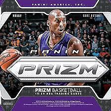 2019-20 Panini Prizm Base + Inserts 1-300 U Pick/Choose Free Shipping!!!!