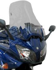 PUIG TOURING SCREEN SMK YAM FJR1300 1281H MC Yamaha