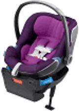 Gb Idan Infant Car Seat with Load Leg Base