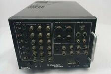 Newtek Tricaster Tc350 Broadcast Production Studio