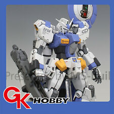 271 [Unpainted Resin] Korean VP 1:144 RX-78 GP00 Gundam Blossom Full Kit