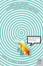 P. S.: I Am Not Myself These Days : A Memoir by Josh Kilmer-Purcell (2006,...