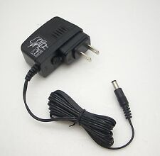 Home AC Wall Adapter 9V DC 800mA for SUPERCOM SUPERPRINT UNIPHONE 1400 & 1100's