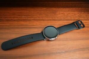 Samsung Galaxy Watch Active 40mm Samsung - BLACK - SM-R500