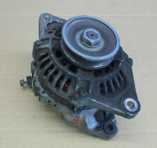 90 91 92 93 Miata MX-5 1.6L Alternator Generator