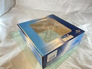 Witty Wings 1:72 Scale Die Cast P 51D Mustang Maj Pierce Mcknnon Box Only