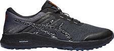 Asics Alpine XT 2 Mens Trail Running Shoes - Grey