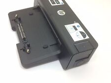 Hp Docking Station Vb041Aa#Aba For Hp Elitebook & Probook