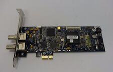 Osprey 700e HD 1080 60 Capture Card PCI-E Premium HD PC/Apple Full Profile