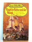 Kapitän Kelso und der Nabob