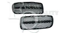 G2019 EQUAL QUALITY Griglia radiatore anteriore Paraurti Dx VW TOUAREG (7LA, 7L6