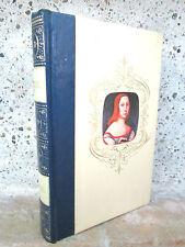 L'amour impossible, Jules Barbey d'Aurevilly, Fr. Beauval éditeur 1972