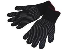 Master Class Professional Safety Oven Gloves - Suitable  For Aga RAYBURN