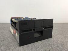 "Tandon TM-100-2A IBM PC XT 5.52"" 360K FDD Floppy Disk Drive"