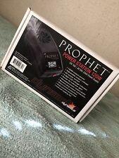 Prophet 12v Power Station