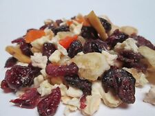 Tropical Trail Mix/5 lb,  Popular Mix. Free Shipping! Sale! Extra 5% buy $100+