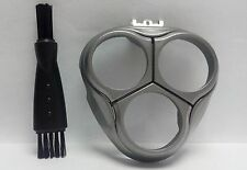 US New Shaver Holder For Philips Norelco HQ 8240XL 8250XL 8260XL 8270XL 8290XL
