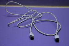 Belkin Firewire Cable 400-800 6 Foot
