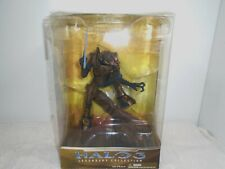 McFarlane HALO 3 Legendary Collection ARBITER Figure