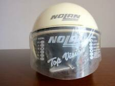 CASCO NOLAN N 30 DIAMOND TG M