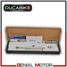 Steering Damper Ohlins OH02 Ducabike Ducati Panigale 959 2016 > 2019