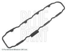 Blue Print JUNTAS protectoras para balancines de culata adn16753-5 años garantía