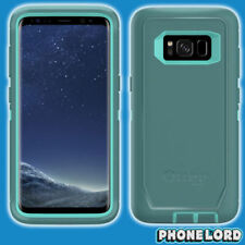 OTTERBOX Mobile Phone Hybrid Cases for Samsung Galaxy S8