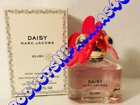 Marc Jacobs DAISY BLUSH Eau de Toilette 1.7fl.oz/50ml NEW in BOX Free Shipping