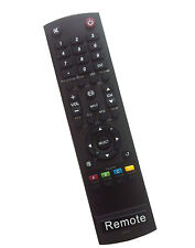 Brand New RMT-22 Remote for Westinghouse LED HDTV UW-40TA2W UW-40T8LW UX-28H1Y1