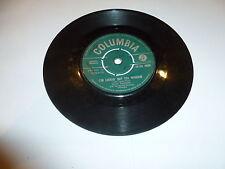 "CLIFF RICHARD - I'm Lookin' Out The Window - 1962 UK 7"" vinyl single"
