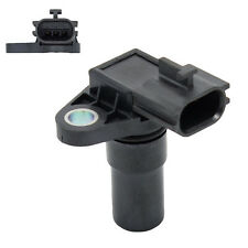 Transmission Speed Sensor VSS - Fits Nissan Infiniti - 31935-8E006 - New