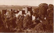 Unposted Judges Ltd Collectable Shropshire Postcards