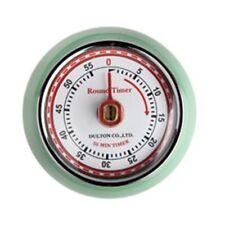 Eddingtons Magnetic Kitchen Timers