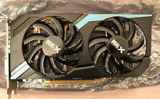 Sapphire Radeon HD 7870 GHz Edition 2GB GDDR5 PCIe 3.0 x16 OC Vers. Grafikkarte