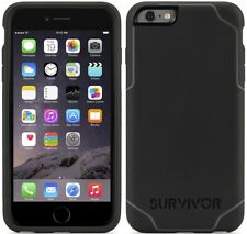 Original GRIFFIN Survivor Journey BACK CASE Apple iPhone 6 6S 7 PLUS smart phone