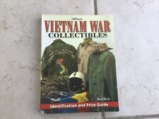 Warman's Vietnam War Collectibles Identification & Price Guide Doyle 2008