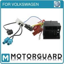 Autorradios estéreo para VW Polo